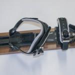 Universal binding on the Hok